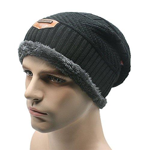 ▷ I migliori cappelli da uomo. Classifica e Recensioni Di Marzo 2019 94c5e85a1955