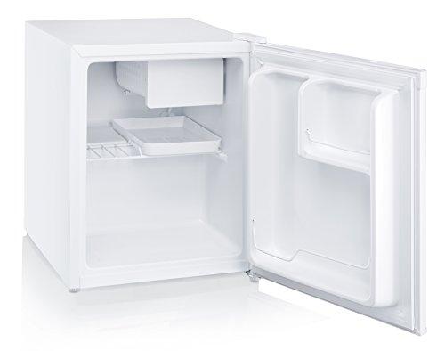 Piccolo Frigo Da Ufficio : ▷ i migliori frigoriferi da tavolo. classifica di ottobre 2018