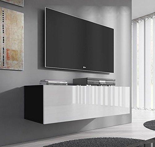 ▷ I Migliori Mobili Tv Sospesi. Classifica E Recensioni Di ...