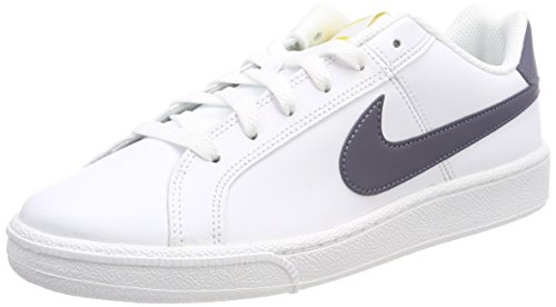 free shipping 19ae8 64515 Nike Court Royale