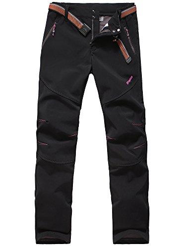 ▷ I migliori pantaloni invernali. Classifica e Recensioni Di Marzo 2019 58542832a6b