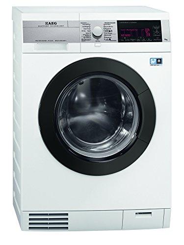 ▷ Le migliori lavatrici asciugatrici. Classifica e Recensioni Di ...