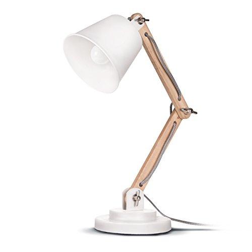 Le Migliori Lampade Per Camera Da Letto Classifica E Recensioni