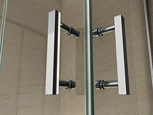 Cabine Doccia Complete : ▷ le migliori cabine doccia classifica e recensioni di gennaio
