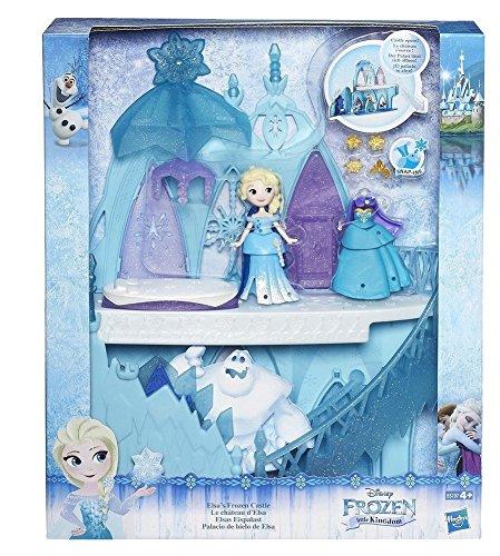 Regali Di Natale Frozen.10 Idee Originali Per Scegliere Un Giocattolo Di Frozen Di