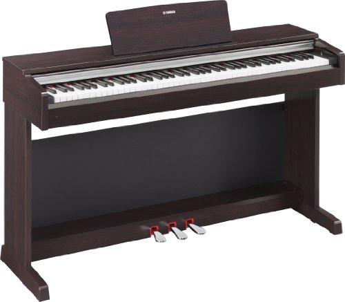 gear4music pianoforte digitale  ▷ I Migliori Pianoforti Digitali. Classifica E Recensioni Di Maggio ...