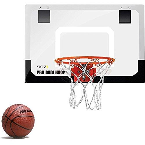 53eda0fce4b7 ▷ I migliori canestri da basket. Classifica e Recensioni Di Maggio 2019