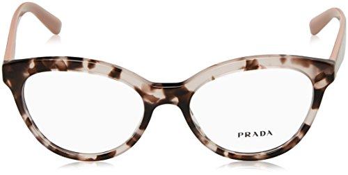molto carino 07815 66898 ▷ I Migliori Occhiali Da Vista Prada. Classifica Di Ottobre ...