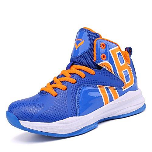 Guarda altre immagini! Se non avete idea di quali scarpe da basket comprare  ... 0199f36ebf0