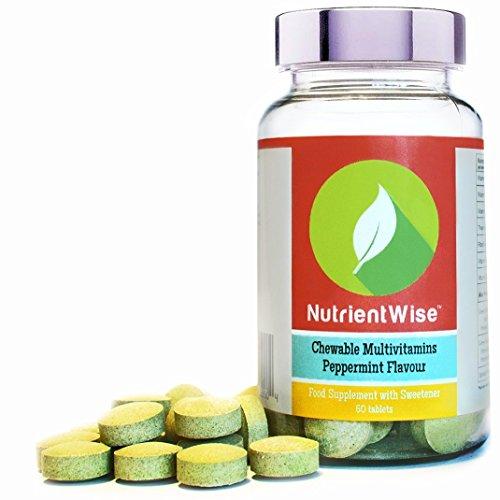 grandi vitamine per gli uomini
