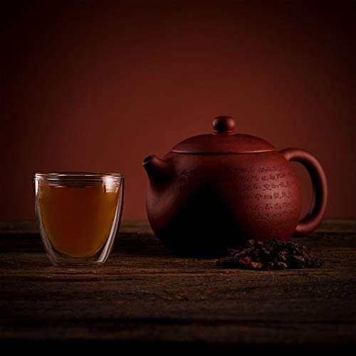 qual è il miglior tè cinese per perdere peso